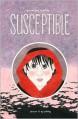 Susceptible - Geneviève Castrée