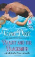 Beauty and the Blacksmith (Spindle Cove, #3.5) - Tessa Dare