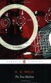 The Time Machine - H.G. Wells, Marina Warner, Steven McLean, Patrick Parrinder