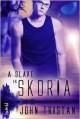 A Slave in Skoria - John Tristan