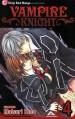 Vampire Knight, Vol. 04 - Matsuri Hino, Tomo Kimura