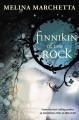 Finnikin of the Rock - Melina Marchetta
