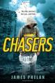 Chasers - James Phelan