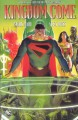 Kingdom Come (New Edition) - Alex Ross, Mark Waid