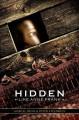 Hidden Like Anne Frank: 14 True Stories of Survival - Marcel Prins, Peter Henk Steenhuis, Laura Watkinson, Watkinson Laura