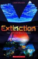The Day the World Ended (Extinction, #1) - Lizzie Wilcock