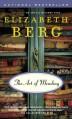 The Art of Mending - Elizabeth Berg