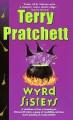 Wyrd Sisters - Terry Pratchett, Victor Gollancz