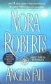 Angels Fall - Nora Roberts