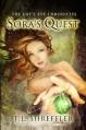Sora's Quest - T.L. Shreffler