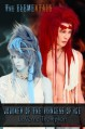 Journey of the Princess of Ice (The Elementals) - LaVerne Thompson