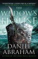 The Widow's House - Daniel Abraham