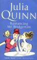Romancing Mr Bridgerton - Julia Quinn