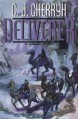 Deliverer - C.J. Cherryh