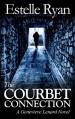 The Courbet Connection (Book 5) (Genevieve Lenard) - Estelle Ryan