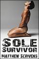 Sole Survivor - Matthew Scrivens