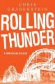 Rolling Thunder - Chris Grabenstein