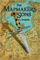 The Mapmaker's Sons - V.L. Burgess