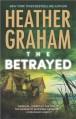The Betrayed - Heather Graham