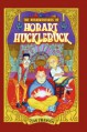 The Misadventures of Hobart Hucklebuck - Stan Swanson