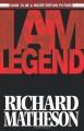Richard Matheson's I Am Legend (Graphic Novel) - Steve Niles, Elman Brown