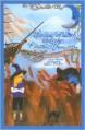 The Cape Cod Witch and the Pirate's Treasure (Cape Cod Witch Series, Book I) - J. Bean Palmer