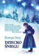 Dziecko śniegu - Eowyn Ivey