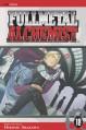 Fullmetal Alchemist, Vol. 18 - Hiromu Arakawa