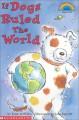 If Dogs Ruled The World (level 3) - Faith McNulty, Julie Durrell