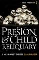 Reliquary - Douglas Preston, Lincoln Child