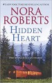Omnibus: Hidden Heart: This Magic Moment / Storm Warning - Nora Roberts