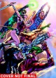 Justice League of America: Power & Glory (Jla (Justice League of America)) - Bryan Hitch, Bryan Hitch