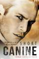 Canine: Channeling Morpheus Short - Jordan Castillo Price