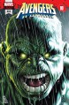Avengers (2016-) #684 - Mark Waid, Al Ewing, Jim Zub, Paco Medina, Mark Brooks