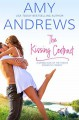 The Kissing Contract - Amy Andrews