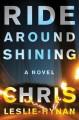 Ride Around Shining - Chris Leslie-Hynan