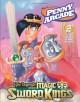 Penny Arcade Volume 2: Epic Legends Of The Magic Sword Kings - Jerry Holkins, Mike Krahulik