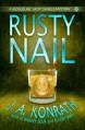 Rusty Nail - J.A. Konrath
