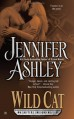 Wild Cat - Jennifer Ashley