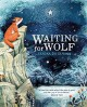 Waiting for Wolf - Sandra Dieckmann