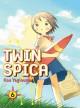 Twin Spica, Volume: 06 - Kou Yaginuma