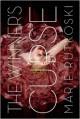 The Winner's Curse (Winner's Trilogy, #1) - Marie Rutkoski