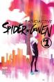 Spider-Gwen (2015-) #1 - Jason Latour, Robbi Rodriguez