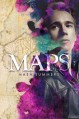 Maps - Nash Summers