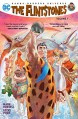 The Flintstones (2016-) Vol. 1 - Mark Russell, Steve Pugh