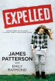 Expelled - James Patterson, Emily Raymond
