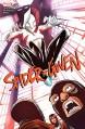 Spider-Gwen (2015-) #22 - Jason Latour, Robbi Rodriguez