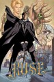 Ruse: Enter the Detective: 1 - Butch Guice;Mark Waid