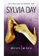 Ekstaza, Euforia - Sylvia Day