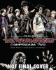 The Walking Dead, Compendium 2 - Charlie Adlard, Robert Kirkman